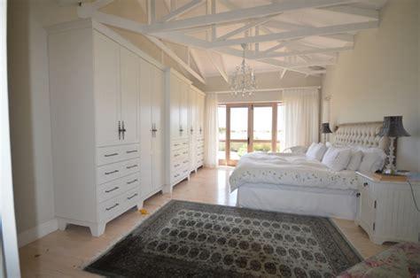 main bedroom designs home makeovers living design home renovation