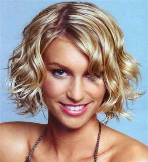 short beach wave hairstyles beach waves short hairstyles and waves on pinterest