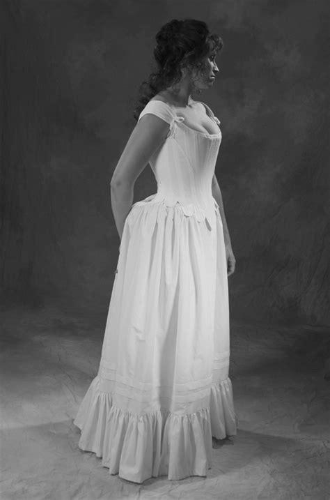 ~Corsets denver~ || ~girdles and corsets for boys~
