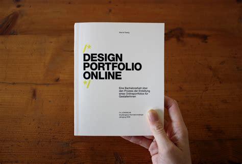 design online portfolio design portfolio online idk fh joanneum