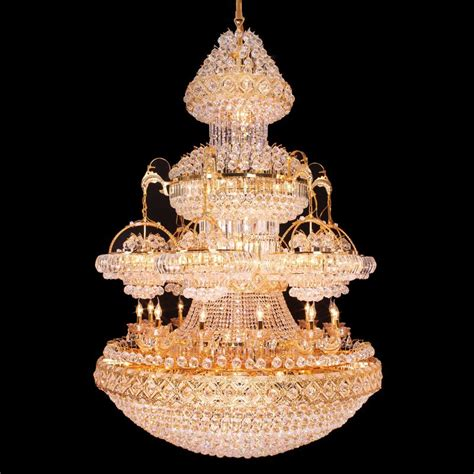 chandelier table ls cheap cheap gold chandelier get cheap gold chandeliers