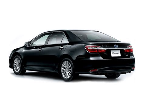 toyota camry price toyota camry price in pakistan pictures and reviews
