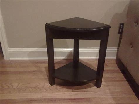 ipe shower bench ipe shower stool corner model by gbva lumberjocks