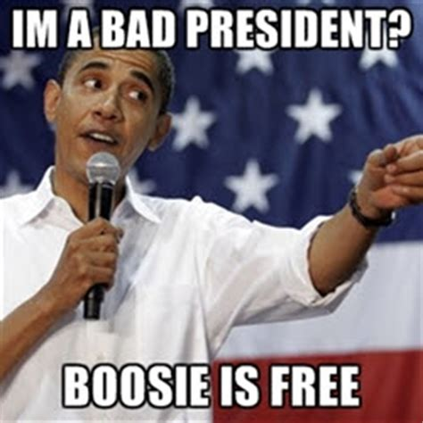 Lil Boosie Memes - the blog boosie barack