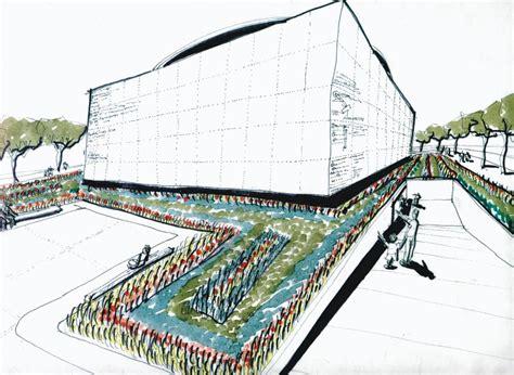 Sketches O Que é by Croqui Sketch Arquitetos Associados