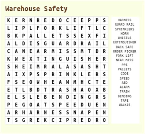 Is Caller Lookup Safe Call Of Duty Advanced Warfare Word Search
