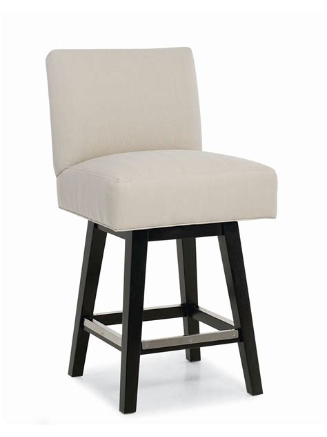 stool upholstery watch hill upholstered swivel counter stool cottage home 174