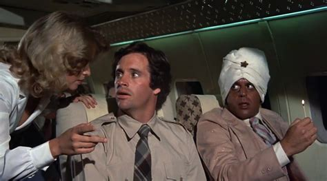every joke from airplane ranked bullshitist