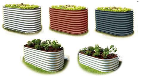 hochbeet richtig bauen hochbeet richtig bauen bepflanzen und pflegen