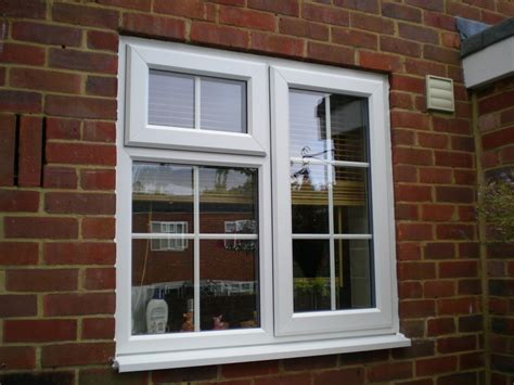Bow Vs Bay Window rock solid doors 100 feedback window fitter in st albans