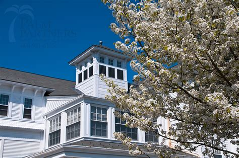 Dover Behavioral Health Detox by Abuse Treatment