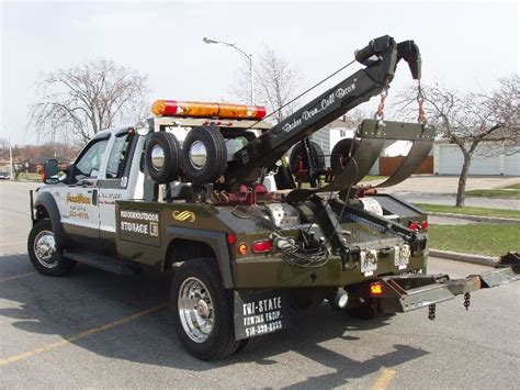 Tow Truck Accessories Brisbane Turn Your Own Vehicle Into A Tow Truck Tow Bar Brisbane