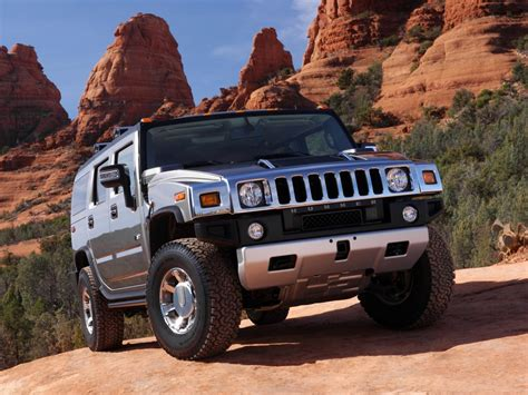 original hummer hummer h2 parts genuine gm car parts at wholesale gm