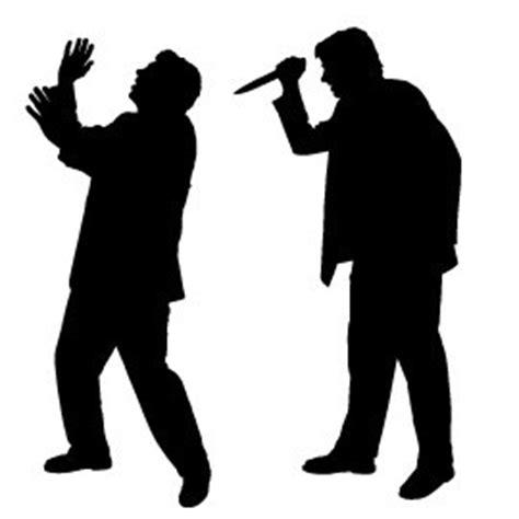 Letter Yellowman Lyrics J Cole Back To The Topic Freestyle Lyrics Genius Lyrics