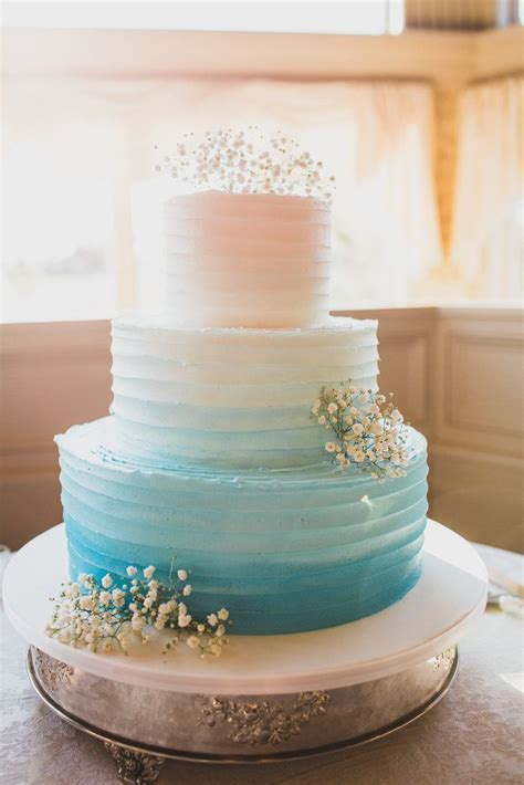 Pin by The Knot on Wedding Cakes in 2019   Wedding cakes