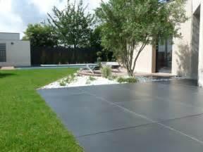 terrassen design rev 234 tement terrasse 57 id 233 es d inspiration pour les sols