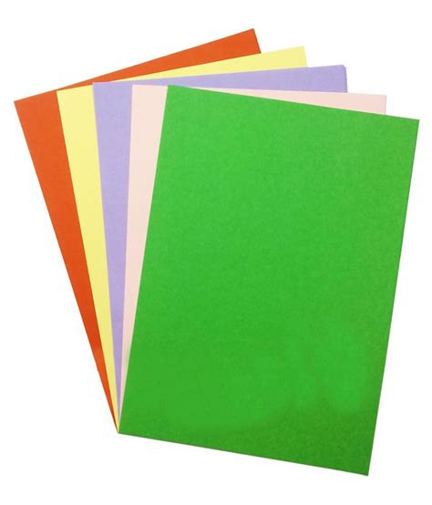 Buy Craft Paper - buy craft paper india