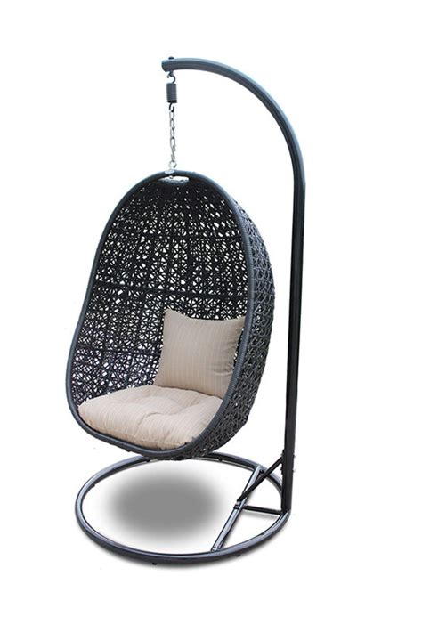 nimbus outdoor hanging chair home inspiration pinterest outdoor hanging chair  hanging