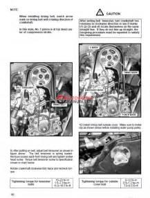 Suzuki Alto Owners Manual Pdf Suzuki 660 K6a Service Manual Ewd Auto Repair Manual