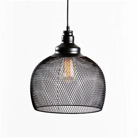 top 5 best kitchen table hanging light for sale 2017