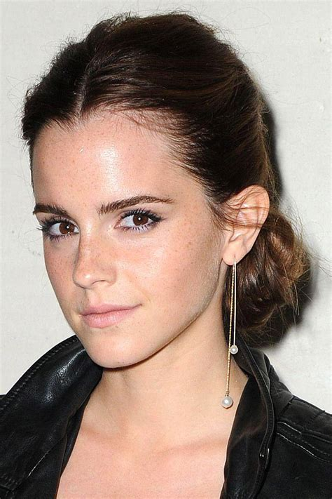 Floor And Decor Clearwater 100 Year 1 Emma Watson As Emma Watson U0027s New Day