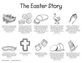 easter coloring pages religious education religious easter coloring pages to and print for free