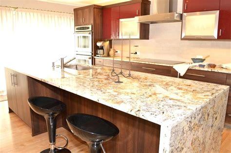 granite kitchen island table granite kitchen island