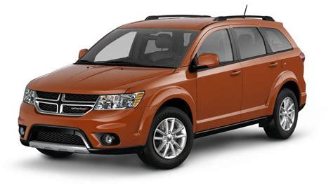 2015 dodge journey specs 2015 dodge journey sxt review specs and photos