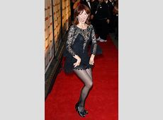 "Marilu Henner - She played in ""Grease"" alongside John ... Marilu Henner Taxi"