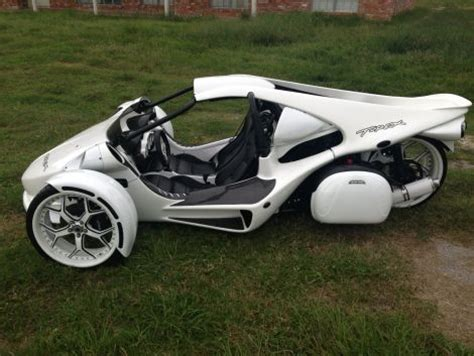 t rex bike for sale cagna t rex for sale in florida autos post