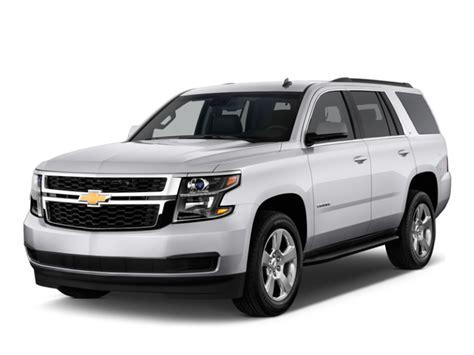 Car Rental Suv Atlanta Alquiler De Autos O Suv En Atlanta Con Alamo Rent A Car