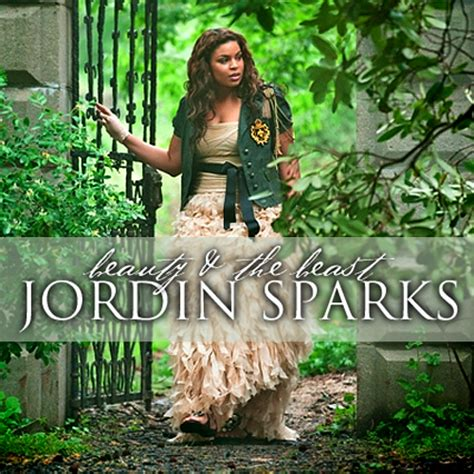 jordin sparks shows via jordin