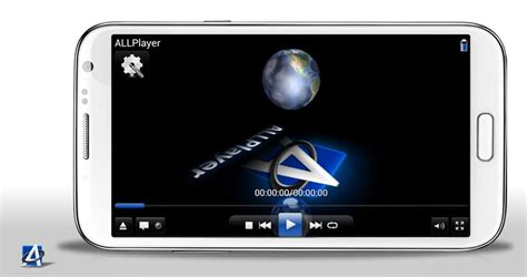 player for android all format allplayer player android apps on play