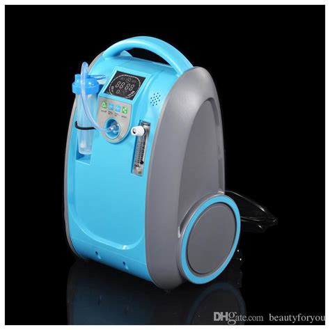2017 home use oxygen generator portable oxygen