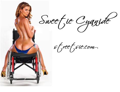 beautiful sexy wheelchair babes sex porn images