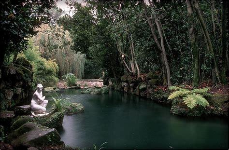 i giardini della reggia di caserta la gardenia nell occhiello magia naturale il parco della