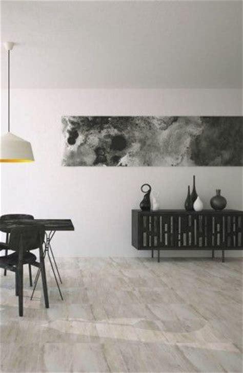 Emser Tile & Natural Stone: Ceramic and Porcelain Tiles