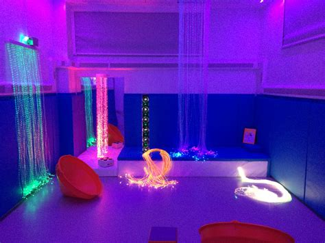 interactive sensory rooms total sensory