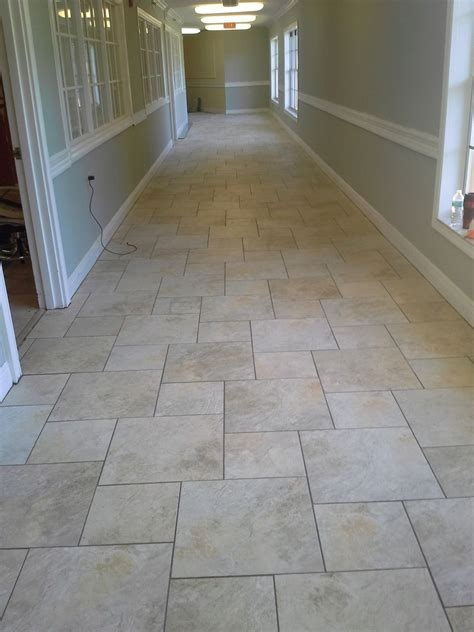South Florida Flooring Contractor, Installation & Repairs
