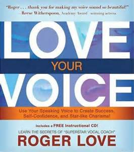 use your voice books books about covers 150 199