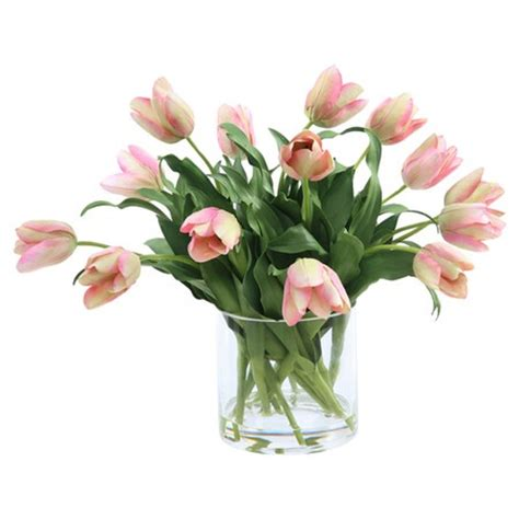 tulips arrangements 1000 images about obsessed with tulips on pinterest
