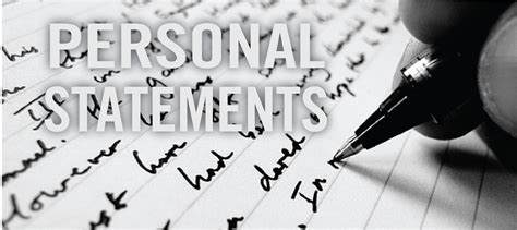 Personal Essay Proofreading Usa by Best Personal Statement Proofreading Services Usa