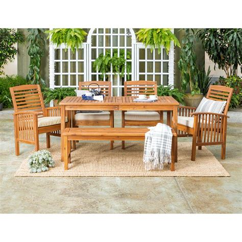 patio dining sets for 6 isglmasjid
