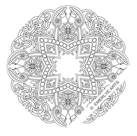 mandala coloring book for sale philippines 90 best coloring pages images on