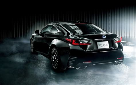 lexus coupe black lexus is 2014 black image 60