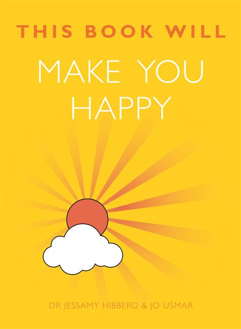 in this book you will find books my books this book will make you happy calm confident