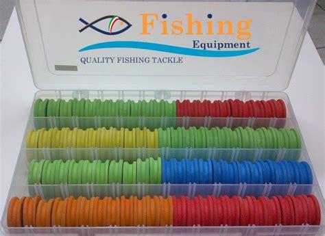 tavole solunari valigetta big fishing equipment completa di 90 avvolgi