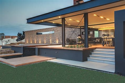 South Africa Luxury Homes The luxury homes south africa adelto 11 171 adelto adelto