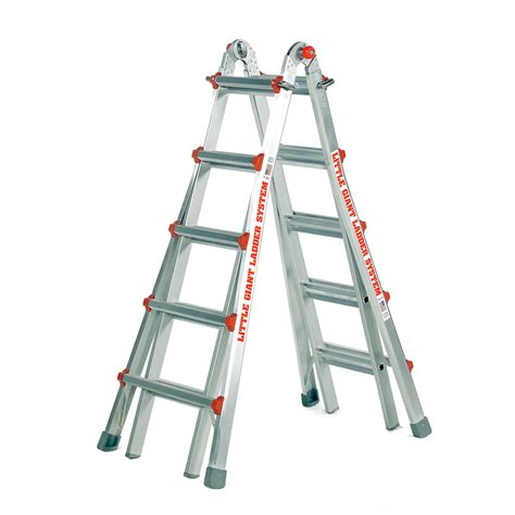 Multi Purpose Ladder classic multi purpose ladder 3 rung 1303 101