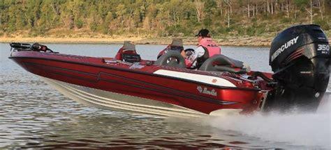 fastest bass boat youtube fastest outboard motor impremedia net